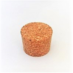 46mm Tapered Cork (46mm-51mm)
