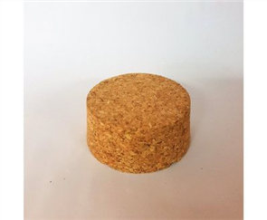 70mm Tapered Cork (70mm-75mm)