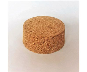 76mm Tapered Cork (76mm-82mm)
