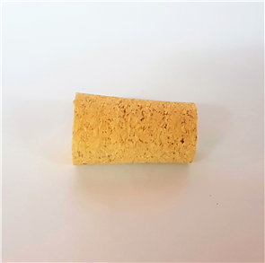 17mm Tapered Cork (17mm-20mm)