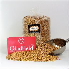 Crystal Dark  Malt (Gladfield)