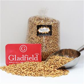 Crystal Light  Malt (Gladfield)