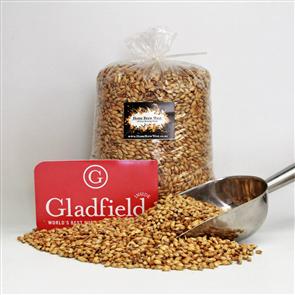 Crystal Medium  Malt (Gladfield)