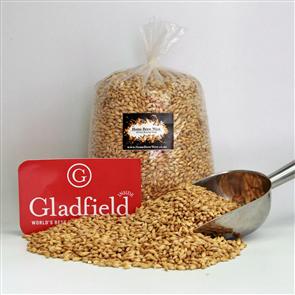 Distillers Malt (Gladfield)