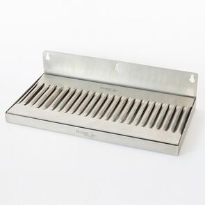 Drip Tray Door Mounted 35cm