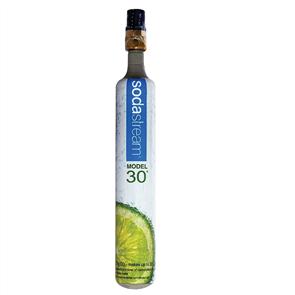 CO2 Gas Refill Sodastream - 30L