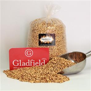 Gladiator  Malt (Gladfield)