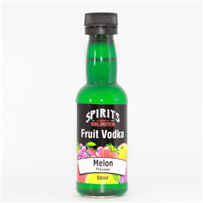 Melon Vodka 1L