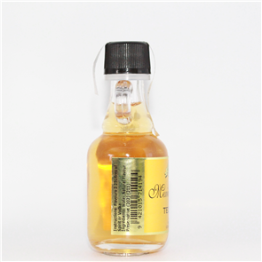 Gold Medal Tequila 2.25L