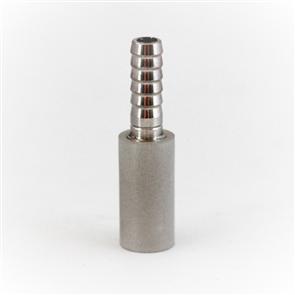Diffusion Stone - 0.5 Micron