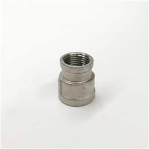 "BSP Fitting - 3/4"" to 1/2"" Female to Female Reducer"