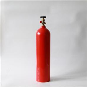 Co2 Bottle 5kgs