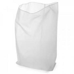 Large Grain Bag 45x50cm