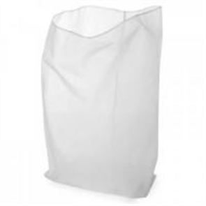 Medium Grain Bag 30x45cm
