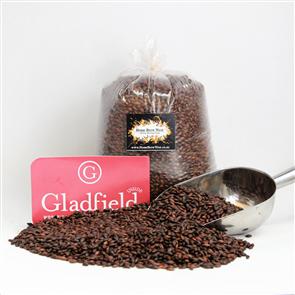 Chocolate Light  Malt (Gladfield)