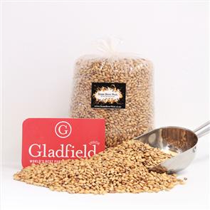 Manuka Smoked  Malt (Gladfield)