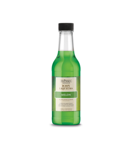 Icon Melon liqueur