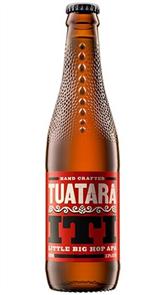 Tuatara ITI Clone All Grain Recipe Kit