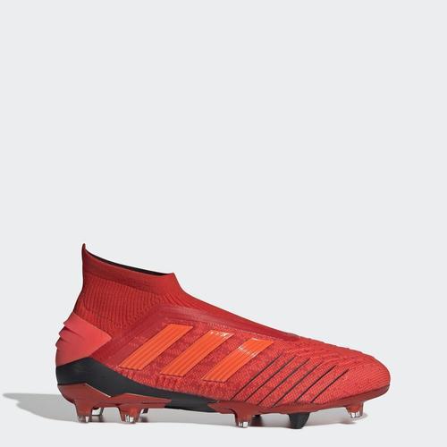 amazing price many styles new high adidas Predator 19+ FG – Initiator Pack | The Soccer Shop