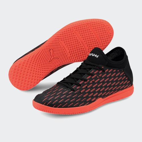 Puma Future 6.4 IT Futsal Shoes | The