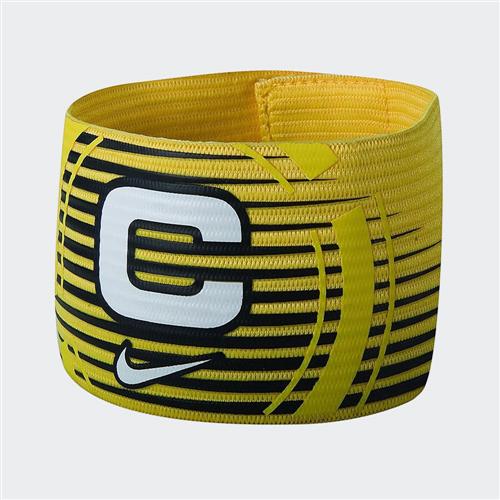 segmento retirarse Comparar  Nike Captain's Armband | The Soccer Shop