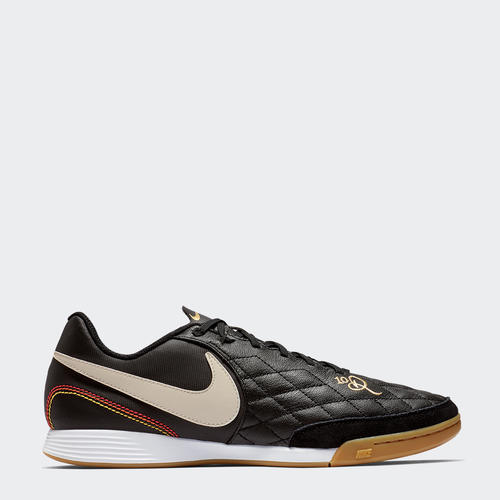 best service 3972d 2a902 Nike Tiempo LegendX 7 Academy 10R IC | The Soccer Shop