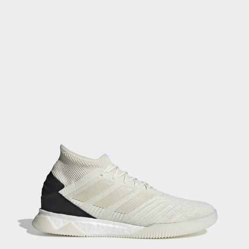 adidas Men's Predator Champions League Style Short,Black,X