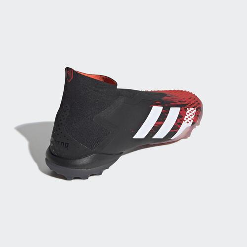 adidas Predator 20 Pro Shin Guards Black adidas Greece