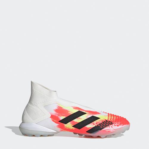 Adidas Boys Predator 20.4 TF J Soccer Shoe Amazon.ca.