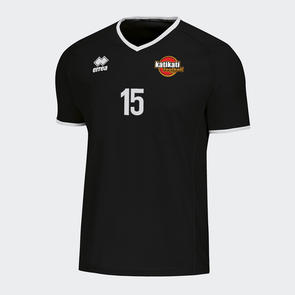 Erreà Katikati FC Training Shirt