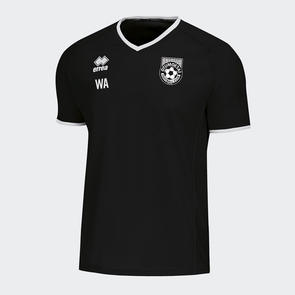 Erreà Otumoetai Training Shirt