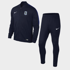 Nike Junior Northland FC Academy Tracksuit