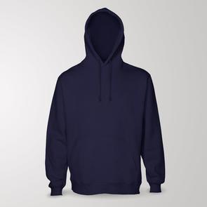 TSS Junior Standard Pullover Hoodie – Navy