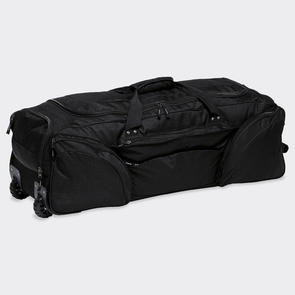 TSS Team Travel Bag with Wheels