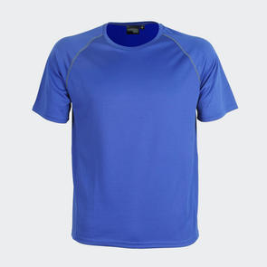 TSS Performance Jersey – Royal