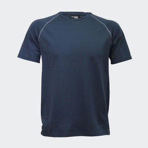 TSS Performance Jersey – Navy