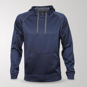 TSS Junior Xtreme Pullover Hoodie – Navy
