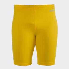 Erreà Orfeo Baselayer Short – Yellow