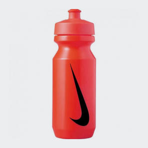 Nike Big Mouth Water Bottle - Orange