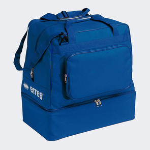 Erreà Basic Bag – Blue