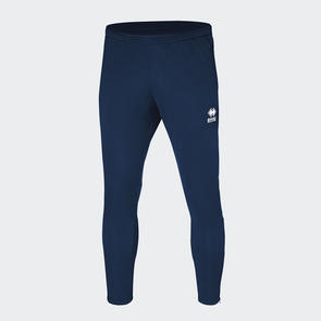 Erreà Key Training Pant – Navy