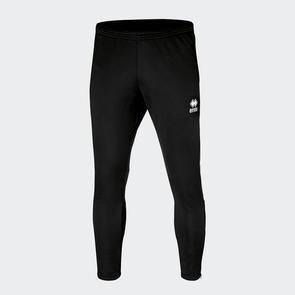 Erreà Key Training Pant – Black