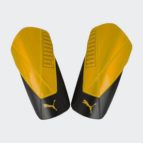 Puma FTBLNXT Team Sleeve Shin Guard