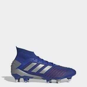 adidas Predator 19.1 SG – Exhibit Pack