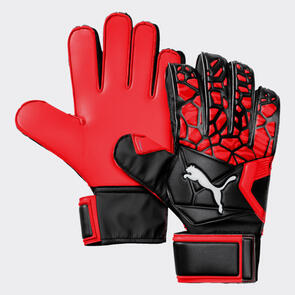 Puma Future Grip 19.4 GK Gloves