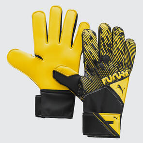 Puma FUTURE Grip 5.4 GK Gloves – Spark