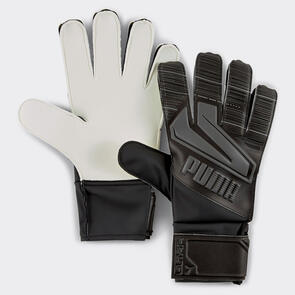 Puma ULTRA Grip 4 RC GK Gloves – Black/White/Grey