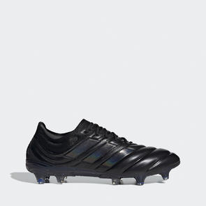 adidas Copa 19.1 FG – Archetic Pack