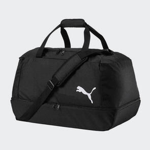 Puma Pro Training II Players Hard Case Bag