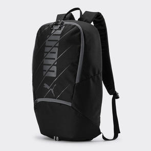 Puma FTBLPLAY Backpack – Puma-Black/Asphalt